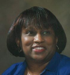 Margaret Mullen Headshot